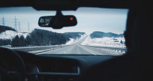 Proč si kupovat užitkový vůz, když je jeho vypůjčení výhodnější