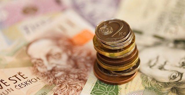 Tipy na nejlepší půjčky, které dostanete ihned