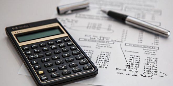 Nepodceňujte rozdíl mezi pojištěním domácnosti a pojištěním stavby