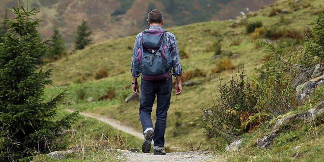 Na cestách bez cestovního pojištění