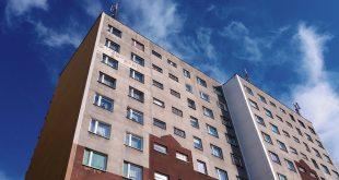 Lze se bránit výpovědi z bytu?