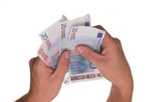 Vezměte si z půjček to nejlepší