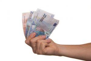 Nebankovní hypotéka je tu ro všechny, kdo potřebují získat peníze opravdu rychle