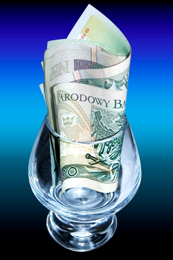 Rychlá hotovostní půjčka opravdu pro každého