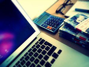 Sen o výhodné půjčce