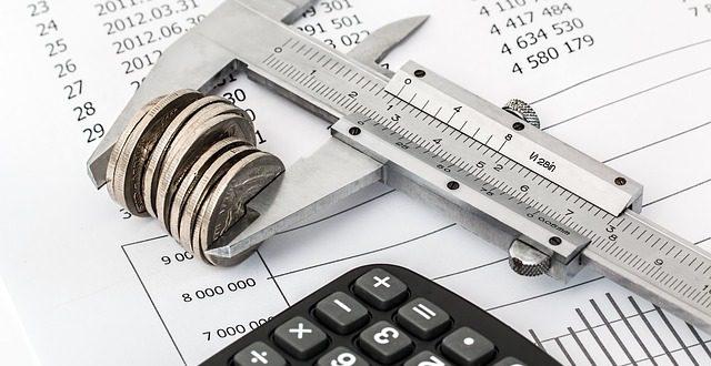 Kdy si vzít nebankovní a kdy bankovní půjčku?