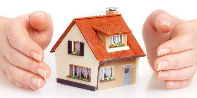Jak správně pojistit majetek, aby vás nic nepřekvapilo?